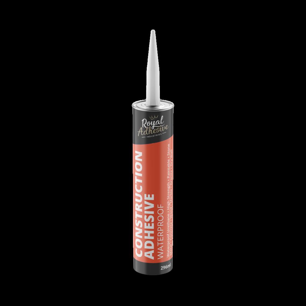 Royal Adhesive Industries